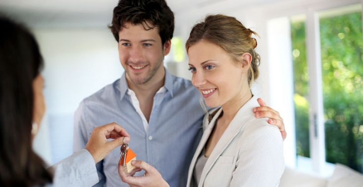 Purchasing a property in Spain - Time to buy in Spain