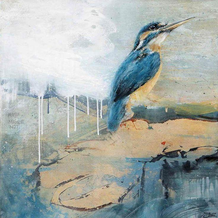 Tim Jones (Looking for) Something Else Painting - Parnell Gallery http://www.parnellgallery.co.nz/artists/tim-jones/