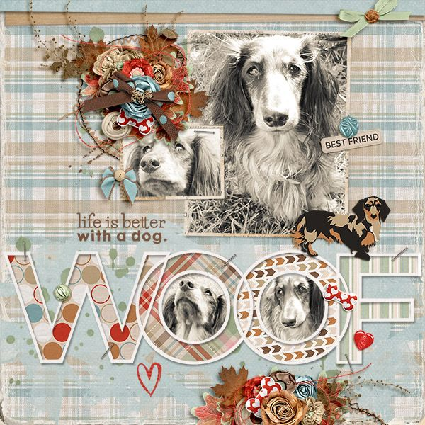 Doggie: Full Collection: HeatherT  https://pickleberrypop.com/shop/product.php?productid=62492&page=1 Making Memories #8 Templates: Heartstrings Scrap Art https://pickleberrypop.com/shop/product.php?productid=48912&page=8 http://store.gingerscraps.net/making-memories-8-Templates.html https://www.digitalscrapbookingstudio.com/digital-art/templates/making-memories-8/