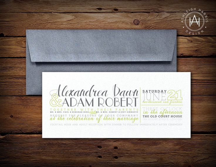 Custom wedding package printed on silver sparkle paper. Please contact me at ashleighxharris[at]gmail[dot]com for any design work you may need! #wedding #weddinginvitations #custom #graphicdesign