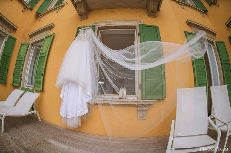 Photographer Alexey Dybrovskiy www.dybrovskiy.com