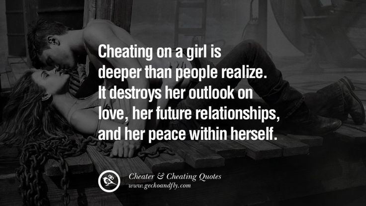 25+ Best Cheating Husband Quotes Ideas On Pinterest