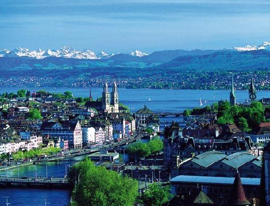 Zurich: Bucket List, Spaces, Favorite Places, Zurich, Places I D, Switzerland, Travel, Ive