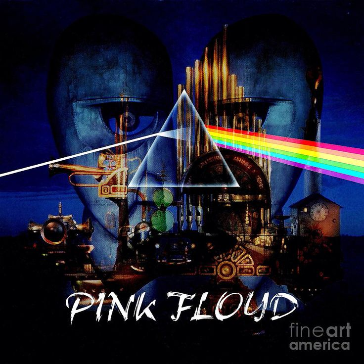 33 best pink floyd images on pinterest pink floyd image What does it mean when the moon is pink