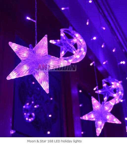 Good Moon Star Light Eid Al-Fitr Decorations - f8390082813fd55f1c185c0979d0f77f--ramadan-decorations-light-decorations  Best Photo Reference_693196 .jpg