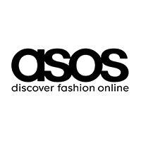Asos - Rea upp till 70% rabatt på utvalda produkter #kläder #skor #rea #erbjudande Gäller till den 2017-10-15