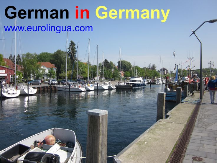MAN SPRECHT DEUTCH: learn to speak fluently in days living full-board in the home of a Eurolingua One-to-One German Homestay Tutor. For motivated adults, executives, military, diplomats, retirees. Quality accommodation, all family meals, local visits and excursions. Return home speaking like a native!! For more information, follow the link.  http://www.eurolingua.com/german/german-homestays-in-germany