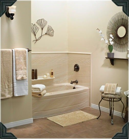 Bath Fitters Cost for Attractive Home Interior Decorating 99 With Bath Fitters Cost