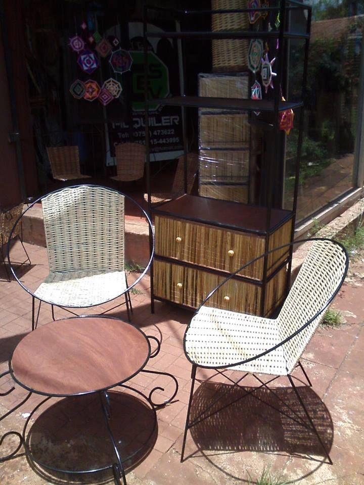 The 25 best sillas para jardin ideas on pinterest silla - Sillas de patio ...