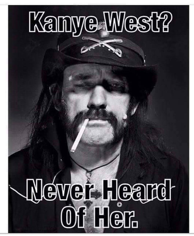 Heavy Metal T Shirts Metalhead Community Blog Satanic Clothing Lemmy Metal Music Lemmy Kilmister