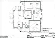 Modele maison : Patio - 88 | CGIE