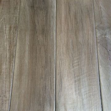 Marazzi Norwood - Oxfrod Wood Look Tile Series