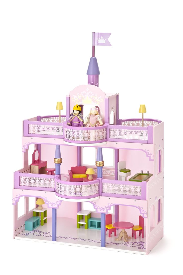 31 best castle dollhouse ideas images on pinterest | dollhouses