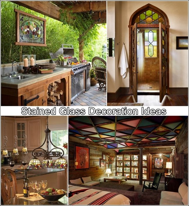246 Best Amazing Interior Design Images On Pinterest Home