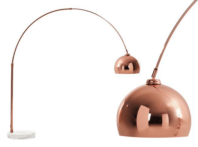 die besten 25 bogenlampe ideen auf pinterest. Black Bedroom Furniture Sets. Home Design Ideas