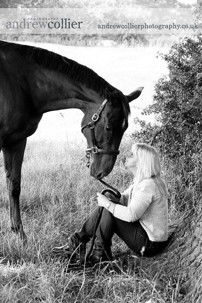 equestrian_portrait_gal_9
