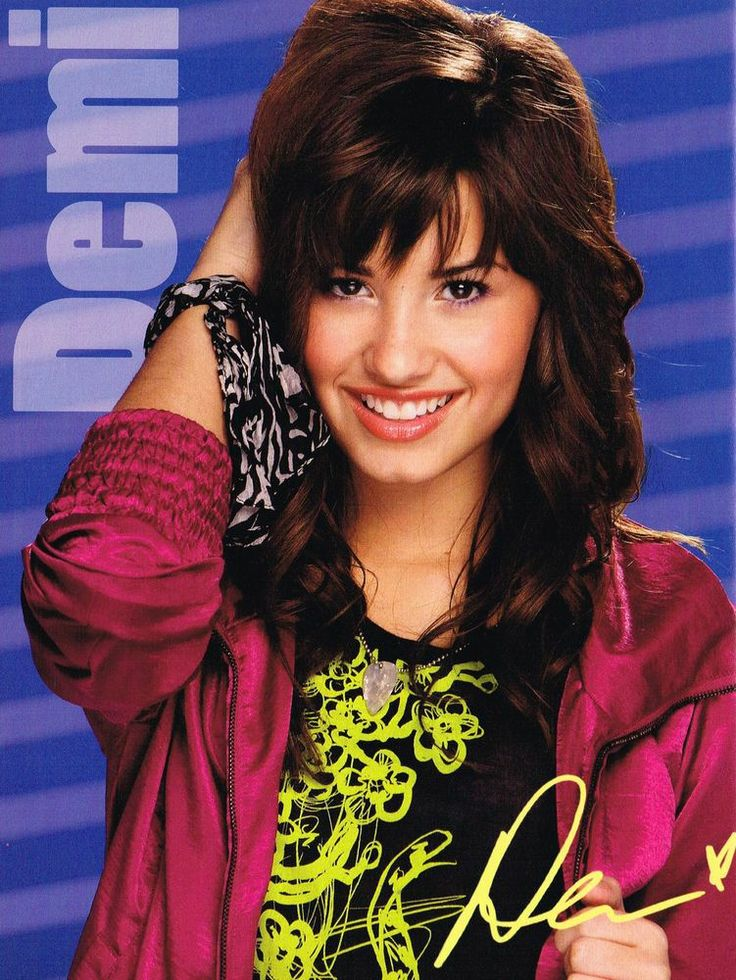 Image result for demi lovato poster blogspot.com