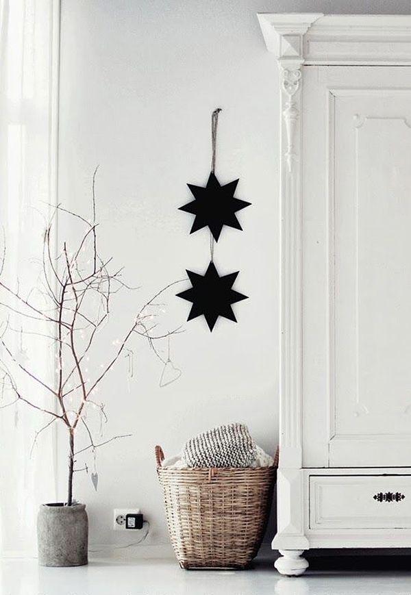 idee-decoration-noel-scandinave-33