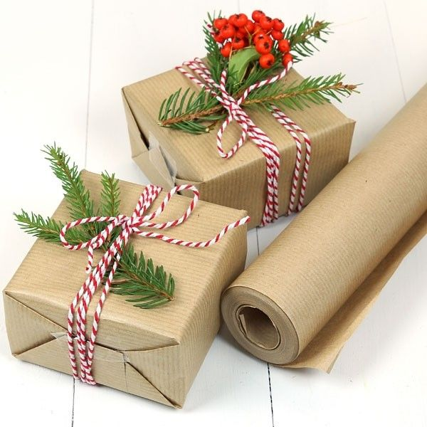 Great Quality 90gsm Ribbed Brown Kraft Paper On A Roll 10 Metres Long By 50 Cm Wide Makes Great Wrapp Brown Paper Wrapping Kraft Paper Wrapping Gift Wrapping