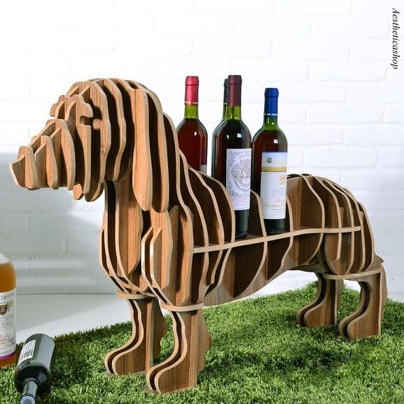 89 best dachshund decorating images on pinterest | dachshunds