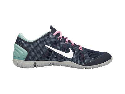 Looking into a new bike and cross-training shoe! Nike, Free Bionic Women's Training Shoe, $95.