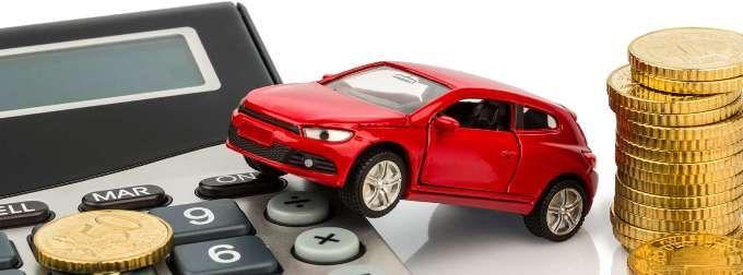 Incheierea asigurarii de raspundere civila auto sau RCA-ul, asa cum mai este cunoscut, reprezinta una din principalele responsabilitati anuale ale soferilor. Neincheierea asigurarii la timp sau conducerea autovehiculului neasigurat pe drumurile publice atrage dupa sine amenzi usturatoare ce continua sa creasca an de an pentru a impiedica tentatia de a circula fara RCA in conditiile …