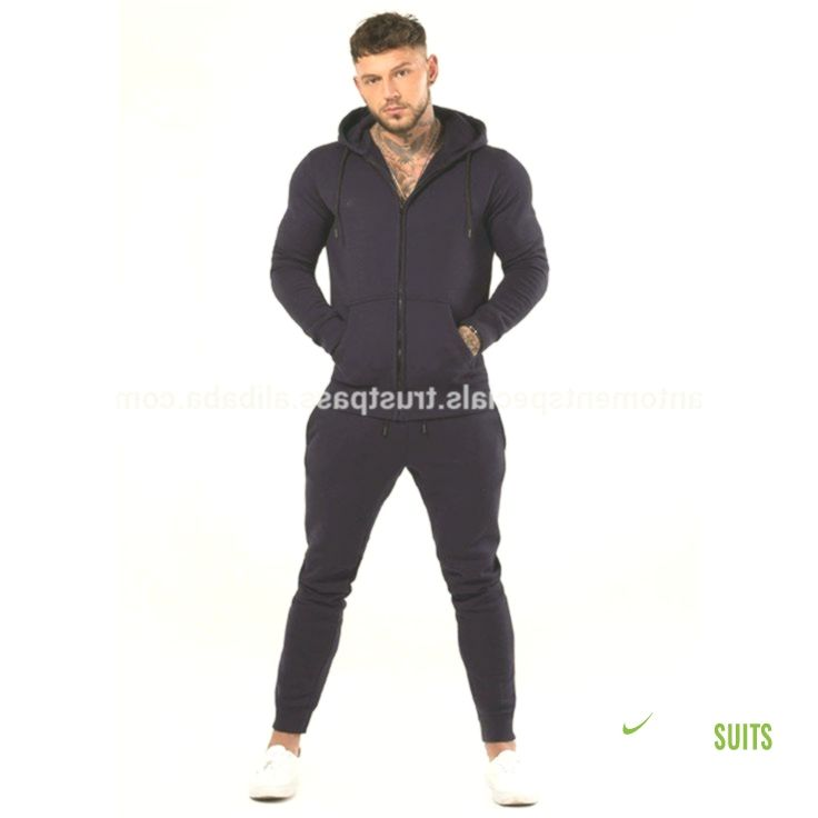 good quite nice clearance sale cheap Designer Ladies Tracksuits/Cheap Designer Tracksuits ...