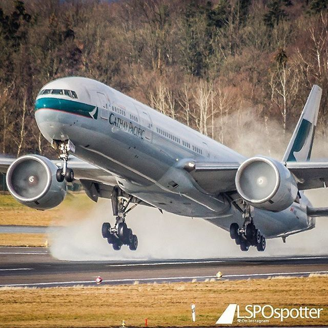 465 best images about Flying Machines... on Pinterest ...