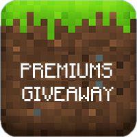 Compte Premium Minecraft Gratuit - Giveaway mise à jour quotidienne!: GIVEAWAY MINECRAFT PREMIUM