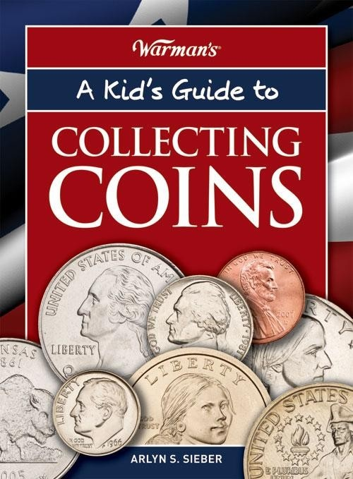 17 Best Images About Coin Supplies For Kids On Pinterest