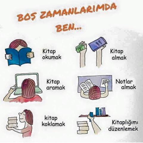 Hayalinizdeki kitabevi bkmkitap.com #bkm #bkmkitap #kitap    #boşzamanlarımda