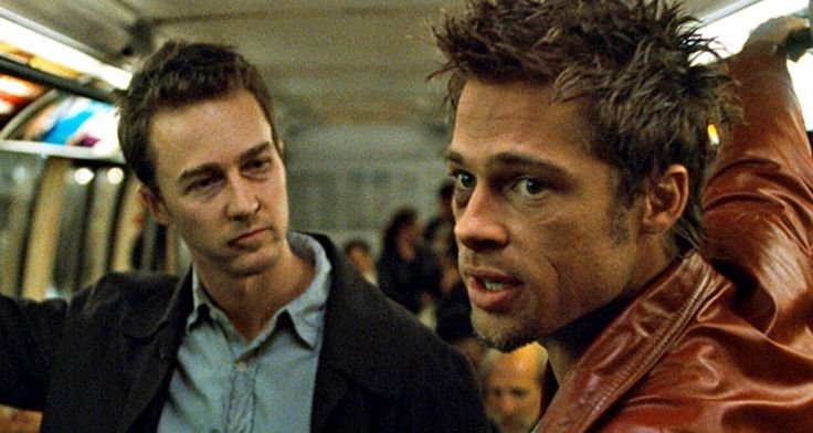 11 Buenas películas que todo psicólogo o psiquiatra debería ver