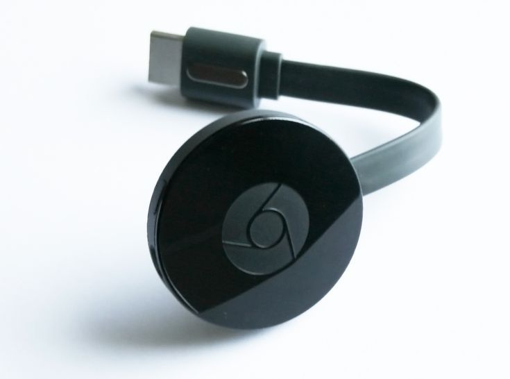 Nexus Player or Chromecast? Learn the Difference