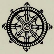 7 best Religious Symbolism images on Pinterest | Religious ...