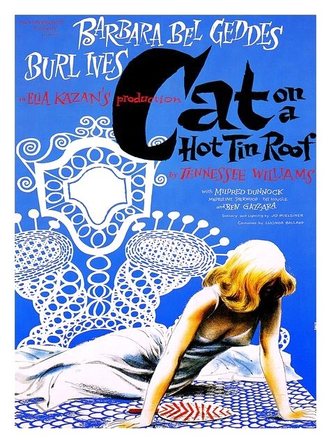 9 best vintage theatre posters images on pinterest for Best place to buy posters in store