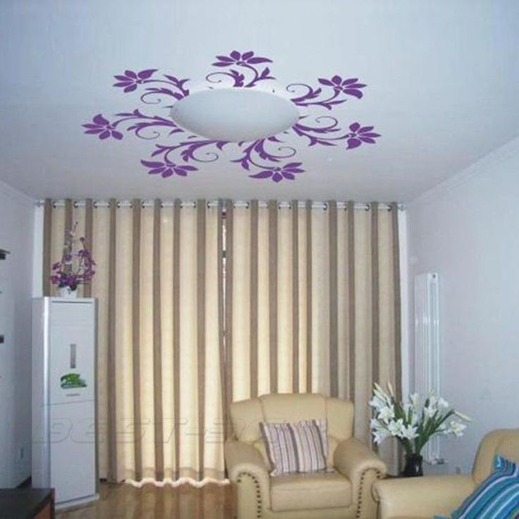 20 best Leopard Print Wall Decals images on Pinterest ...