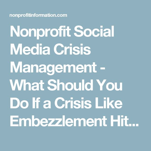 1171 best Nonprofit images on Pinterest Nonprofit fundraising - charity sponsor form