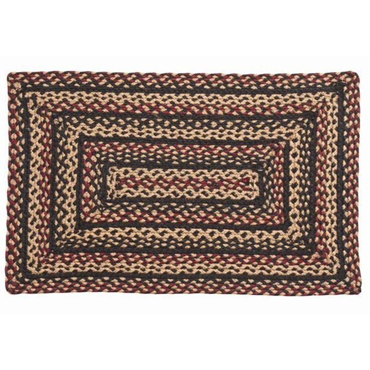 17 Best Images About Home Area Rugs Viva Home Decor On