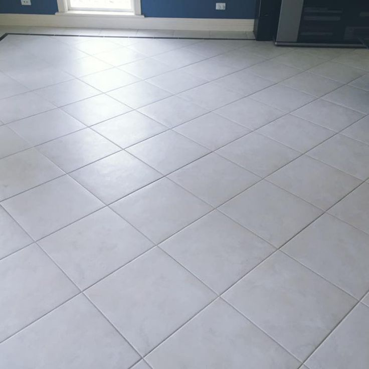 Best 25 Grout cleaning services ideas on Pinterest Oven