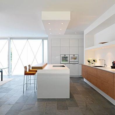 136 best Leicht images on Pinterest Kitchen modern, Modern - next line küchen