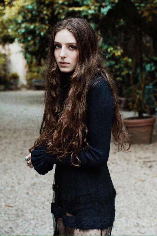 Birdy - Agent, Manager, Publicist Contact Info