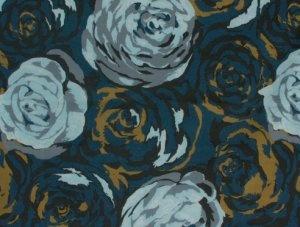 : Pattern, Fabulous Fabrics, Fabric Porn