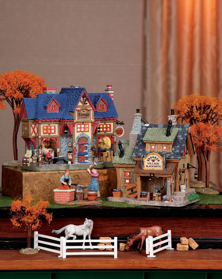 Best thanksgiving decorating ideas images on pinterest