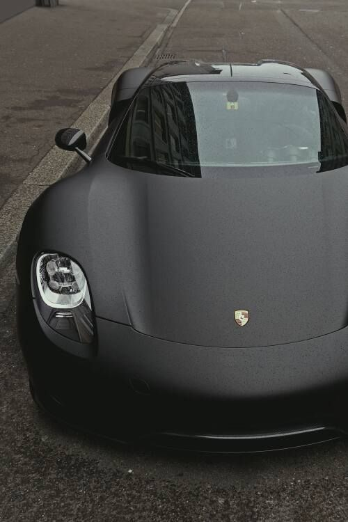 Best Cars Images On Pinterest Car Dream Cars And Cool Cars - Latest cool cars