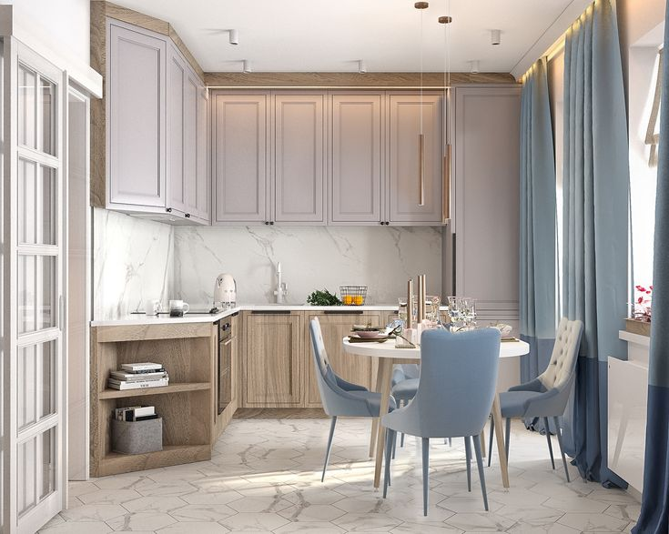 Uma das variedades mais populares de frentes de cozinha são cozinhas com fac …   – Kitchen design