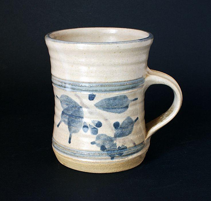 ceramics dating method