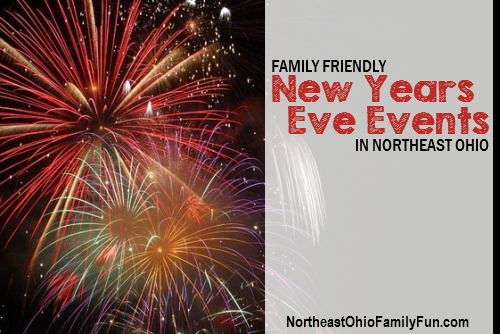 17 Best images about Northeast Ohio Fun on Pinterest ...