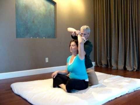 massage roskildevej thai massage hvidovrevej 80