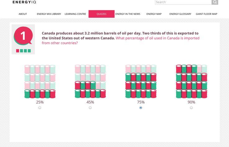 http://dev.legacy79.com/RSInfo_SharepointQuiz/ - Interactive quiz