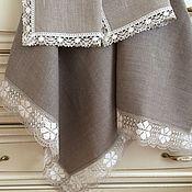 Магазин мастера Наталия Долян: шитье, текстиль, ковры, кухня, корзины, коробы, белье